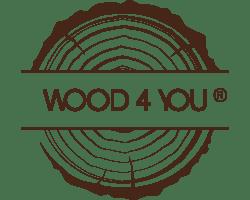 Wood 4 you